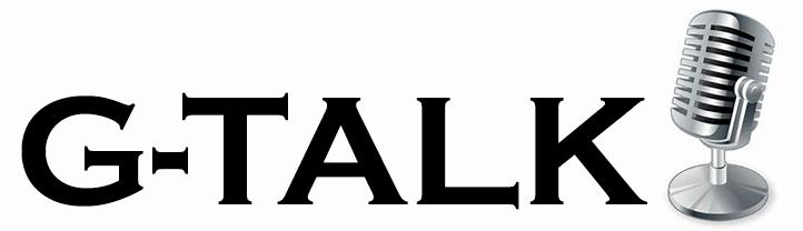 G-Talk